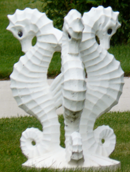 triple seahorse pic