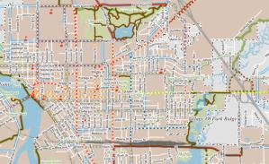 bike_ped plan map pic