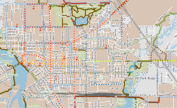 bike_ped plan map pic