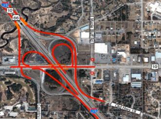 I39 US 10 area pic