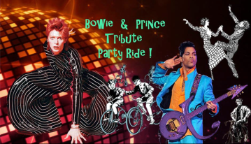 pabs bowie prince party ride pic