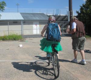 pokiest pedaler challenge